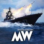 现代战舰在线海战破解版  v0.44.2