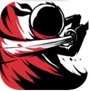 忍者必须死1破解版  v1.0.123