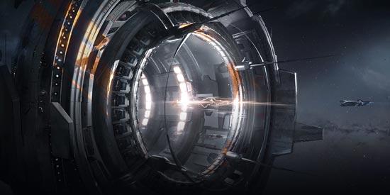 星战前夜:无烬银河阵营选哪个好?