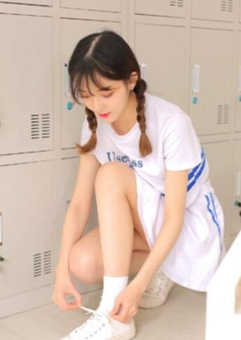 天美传媒麻豆TM0034
