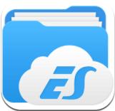 ES文件管理器破解版