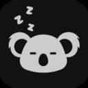 考拉睡眠  v2.4.3
