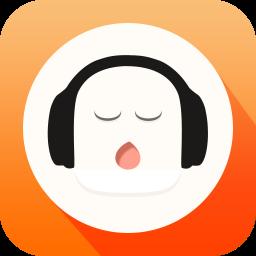 懒人听书车载版app  v2.1.1