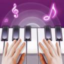 钢琴节奏师中文版