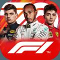 F12022赛车手游