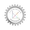 智能云课程app