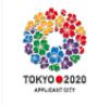 钢铁奥运app