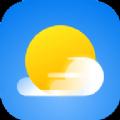 奈斯天气app  1.16