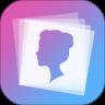 AI换脸app  1.12