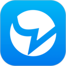 blued在线观看资源  v5.1.6
