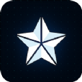 SCBox app  1.2