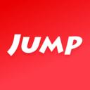 Jump  2.3.0