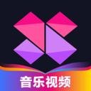 美册app  4.0.2