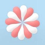 榴莲app汅api免费ios  v2.6.7