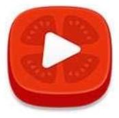 野花在线观看免费视频  v1.2.6
