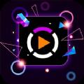 蜜柚视频剪辑app  1.0