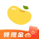 黄豆小说  1.8.0