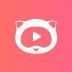 猛虎视频app  v7.5.3