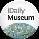iMuseum  0.2.2