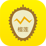 榴莲app下载汅api免费秋葵18  v2.3.7