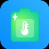 手机电池温度管家  1.0.1