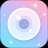 悦颜视频美颜app  1.6.0