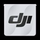 DJI Fly  1.4.0