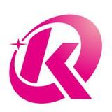 k频道导航  2.0