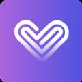 附近聊吧app  1.22