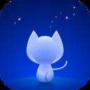 猫耳ASMR  1.2.7
