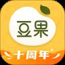 豆果美食app  7.1.01.2