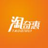 淘奇惠app  1.0.0