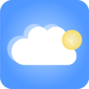 云观天气  1.0.0