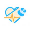 听诊音采集app  1.0.1