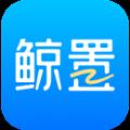 京东鲸置app  1.0.2