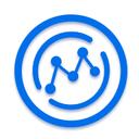 MobileIntelligent  1.1.2