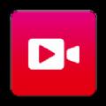 西瓜剪辑app  1.0.0
