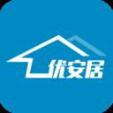 优安居app  1.0