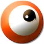 无码快视频破解版导航  v2.4.51