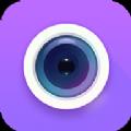 全民美化相机app  1.0.0