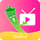s8视频app下载页  v2.0.8