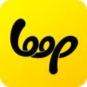 Loop  1.9.2