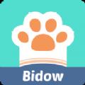 Bidow自习室app  1.0.3