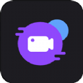 TT录屏app  4.2