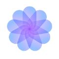野花社区免费观看  2.0.5