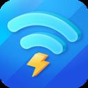 秒上WiFi  1.0.5