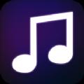 变声器免费版语音包  2.22