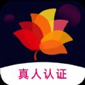 七叶交友app  1.0.0