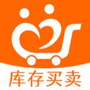 库存之家app  1.40