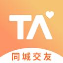 择TA  4.0.2